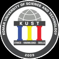 logo-white-backg-Kust