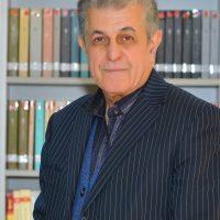 Kawis Aziz Faraj