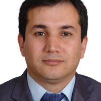 Othman Jalal Ali